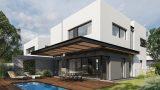 Three_houses_5_5